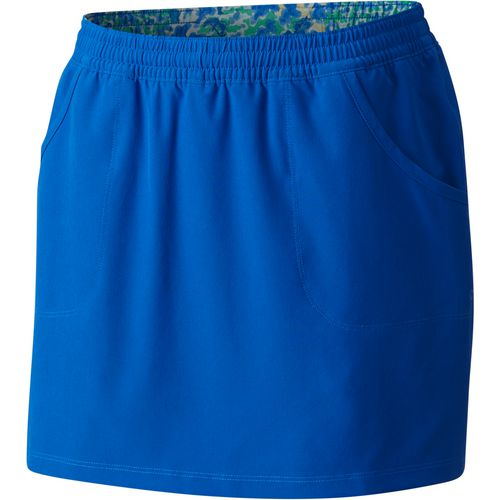Columbia Sportswear Women's Tidal Skort - view number 2