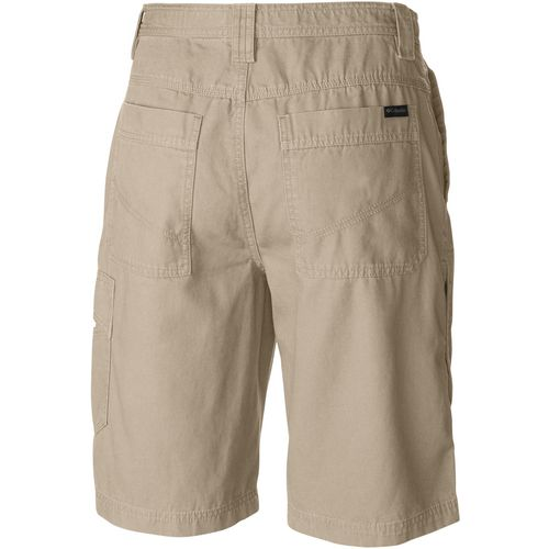 Columbia Sportswear Men's Ultimate ROC Big & Tall Shorts - view number 1