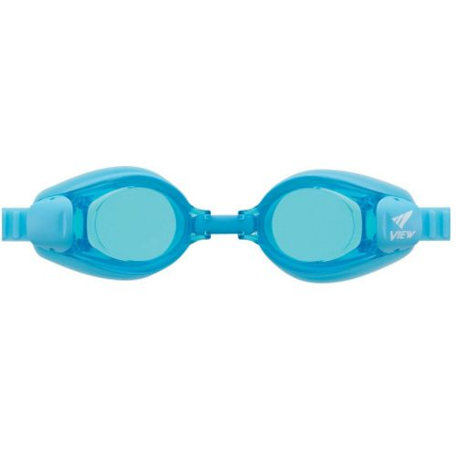 View Youth Junior Snapper Swimming Goggles - view number 3