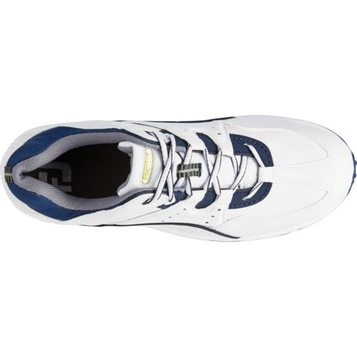 FootJoy Men's Spikeless Golf Shoes - view number 1