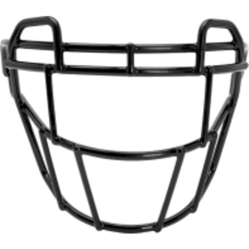 Schutt Adults' F7 TEGOP Face Guard