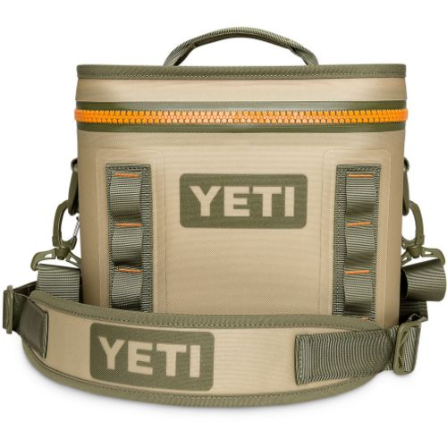 Display product reviews for YETI Hopper Flip 8 Cooler