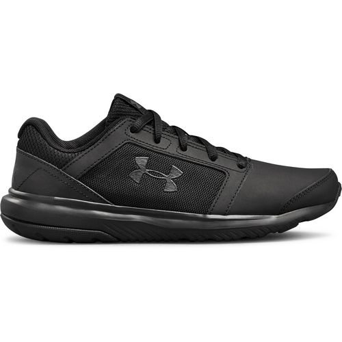 Under Armour Boys' GS Unlimited Shoes