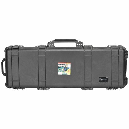Pelican 1720 44.37  Long Case