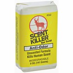 Wildlife Research Center® Scent Killer® Anti-Odor™ 5 oz. Bar Soap Scent Eliminator