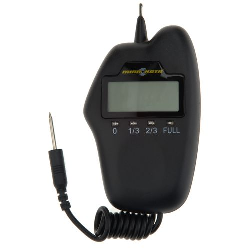 Minn Kota® Digital Battery Meter