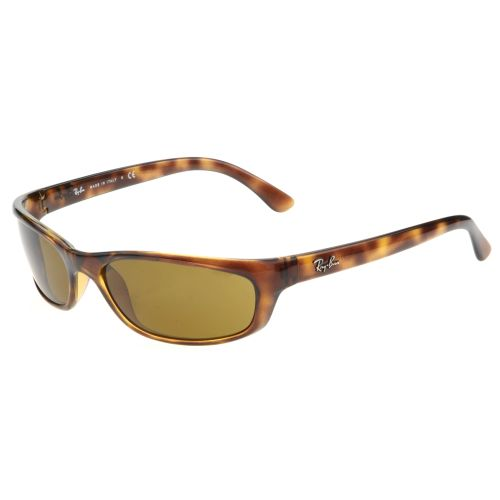 Ray-Ban RB4115 Sunglasses