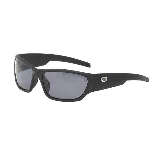 Strike King Adults' Fishing Sunglasses