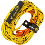 Body Glove 2-Section 60' 1-Rider Tow Rope