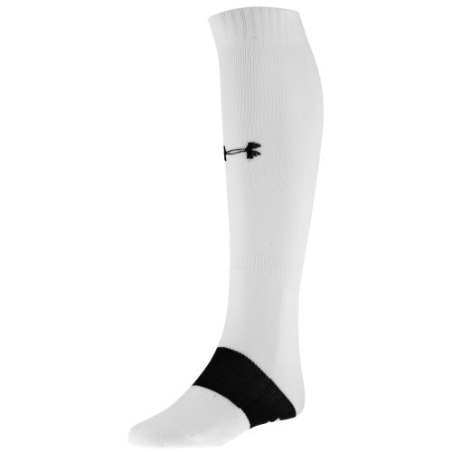 Under Armour® Men's Allsport Over-the-Calf Socks