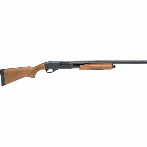 Remington 870 Express Compact 20 Gauge Pump-Action Shotgun