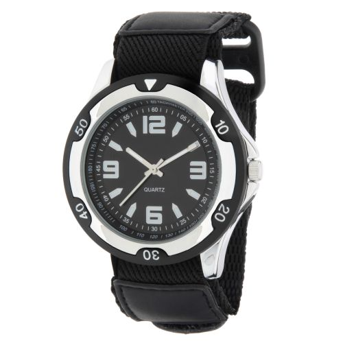 Field Ranger Men's Sport Watch