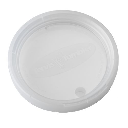 Tervis Big-T 24 oz. Clear Straw Lid