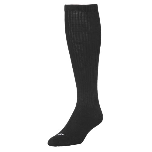 Display product reviews for Sof Sole Team Performance Football Socks Large