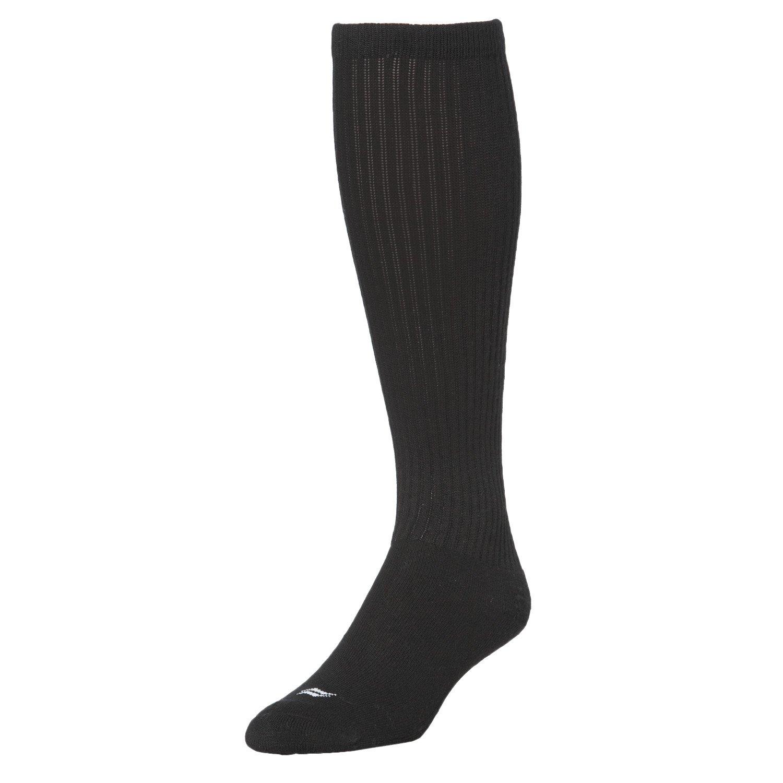 Sof Sole® Team Performance Football Socks 2-Pair
