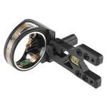 Truglo 5-Pin Sight with Light