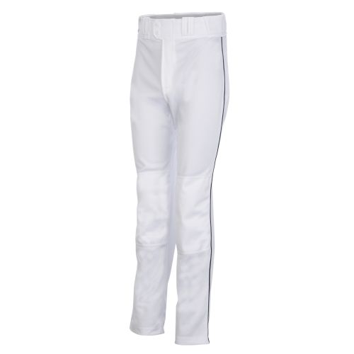 Rawlings® Men's Pro Preferred Piped Baseball Pant