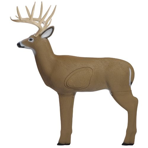 Field Logic Big Shooter 3-D Deer Target