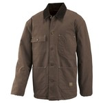 Wolverine Men's Emmet Jacket