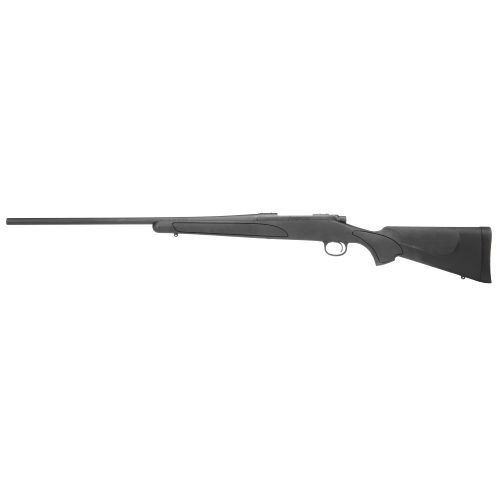 Remington 700 ADL .270 Win Bolt-Action Centerfire Rifle - view number 2
