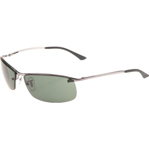 Ray-Ban Adults' RB3183 Sunglasses
