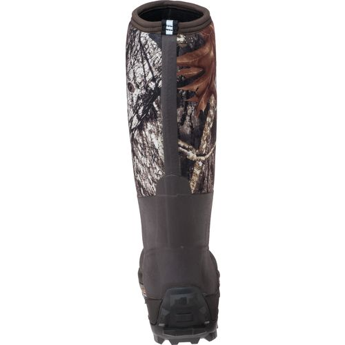 Muck Boot Adults' Outdoor Sporting Woody Max Boots - view number 4