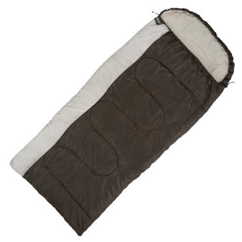 Magellan Outdoors™ Pioneer Oversize 40°F Sleeping Bag