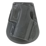 Fobus Paddle Glock / S&W  Holster