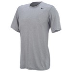 Nike Men's Dri-FIT Legend T-shirt