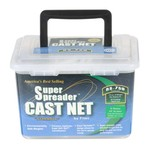 Fitec RS750 Series Super Spreader 6' Cast Net - view number 2