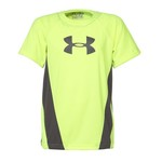 Under Armour® Boys' Show Me Sweat T-shirt