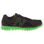 New Balance Men's 1157 Training Shoes