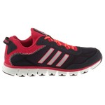 adidas Women's CLIMACOOL® Aerate Running Shoes