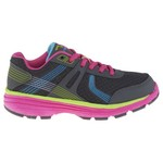 Tredz™ Girls' Momentum II Running Shoes