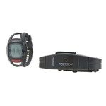 Sportline Cardio 660 Heart Rate Monitor