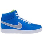 Nike Men's Backboard II Mid Athletic Lifestyle Shoes