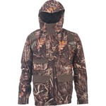 Under Armour® Men's Skysweeper Systems Waterfowl Jacket