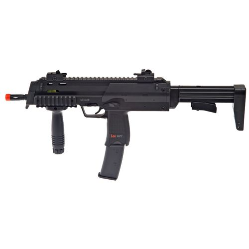 Display Product Reviews For Heckler Koch Mp7 Aeg 6 Mm Air