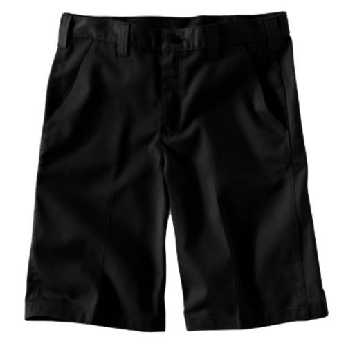 Image for Carhartt Men's Twill Work Short from Academy