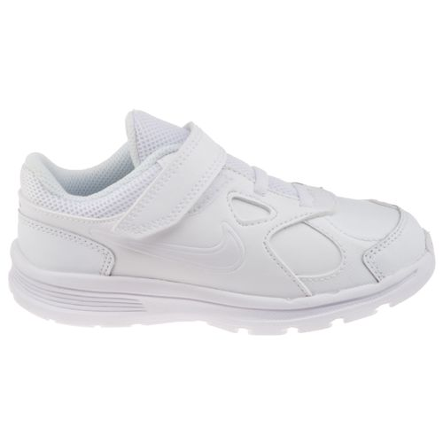 Nike Boys' Advantage 2 Shoes