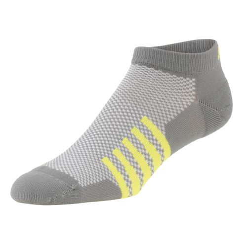 New Balance Men's Cocona™ Low-Cut Socks