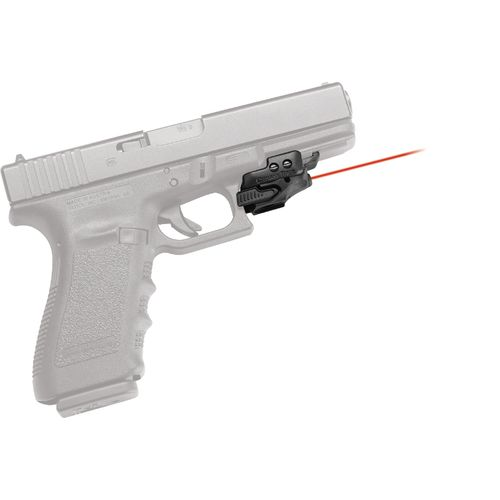 Crimson Trace Rail Master Universal Laser - view number 1