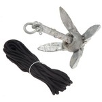 Yak-Gear™1.5 lb. Grapnel Anchor Kit - view number 1