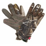 Game Winner® Women's Lightweight Leather Shooting Gloves