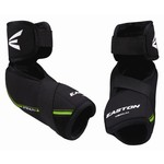 EASTON® Youth Stealth 55S Hockey Elbow Pads