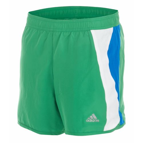 adidas Women's Energy Pacer Short