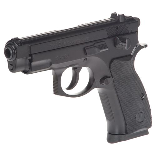 Tristar Products C-100 9mm Pistol