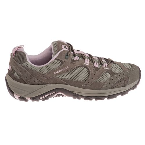 Best women hiking shoes. Clothing stores
