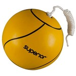 Superior Tetherball Set - view number 2