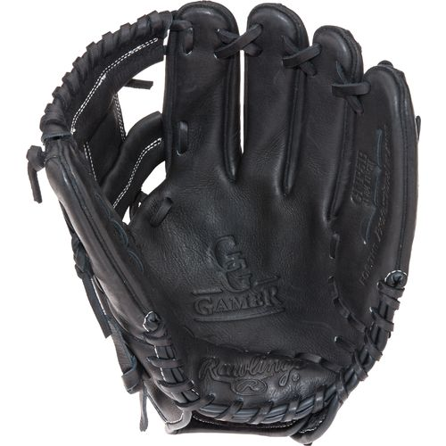 "Rawlings® Gold Glove® Gamer™ 11.3"" Infield Left-Handed Baseball Glove"